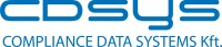 logo-4-cdsys_logo