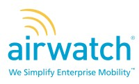 logo-airwatch_logo_tagline_on_trans_cmyk
